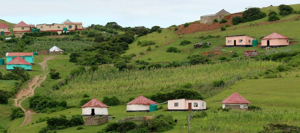 bulungula village eastern cape_go2southafrica. cultural tours.