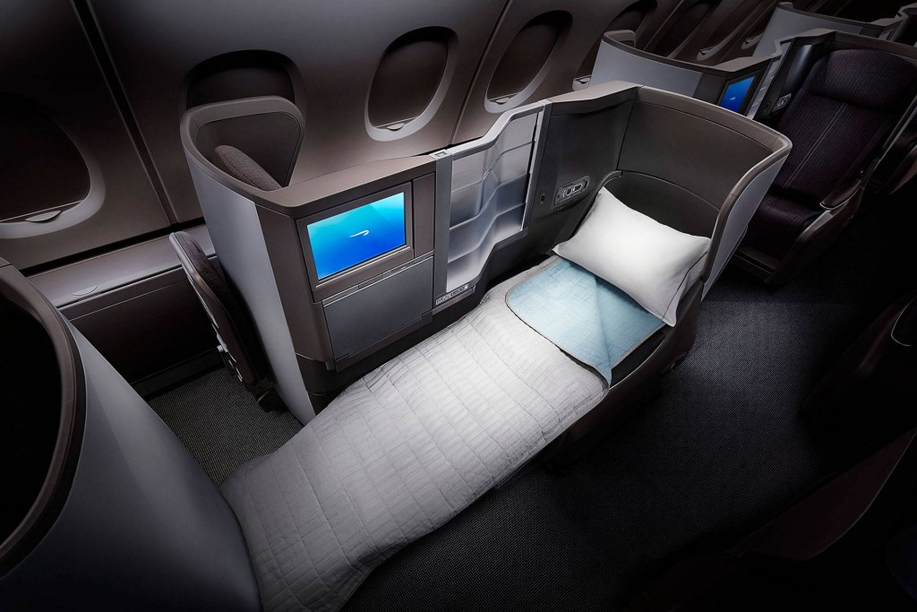 British-Airways-Club-World-Seats-Bed (1)