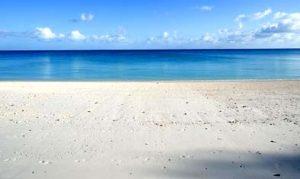Vamizi Island Mozambique 1