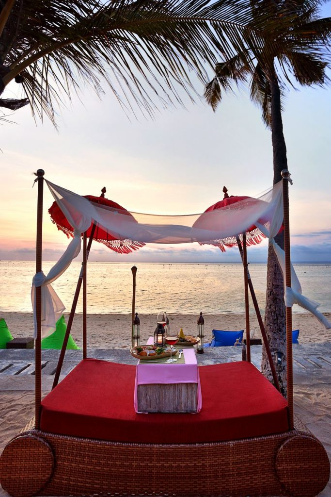 lembongan-beach-club-restaurant-9