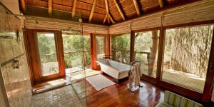 pumba safari lodge bathroom