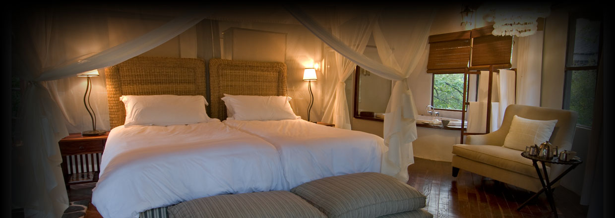 zambia sussi chuma luxury safari_lodge